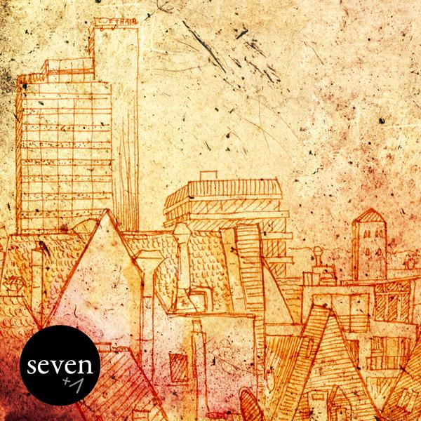 Entertainment for the Braindead – Seven