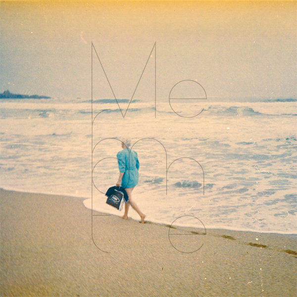 Mermonte – Mermonte
