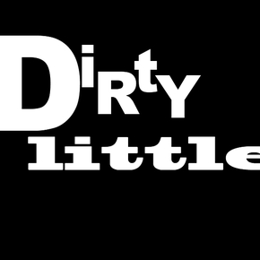 The Family Simpson – Dirty Little