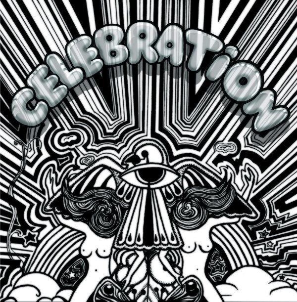 Celebration – Hello Paradise