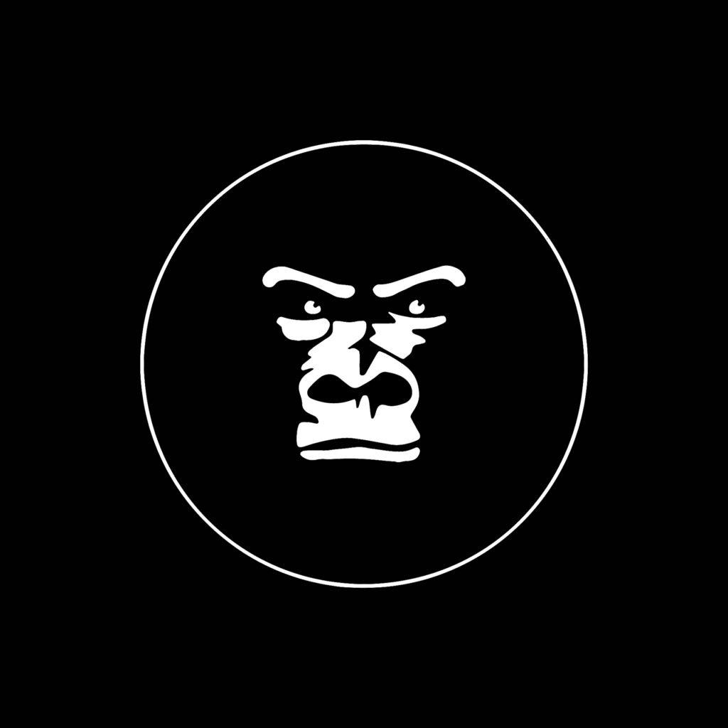 Weird Kong – Weird Kong