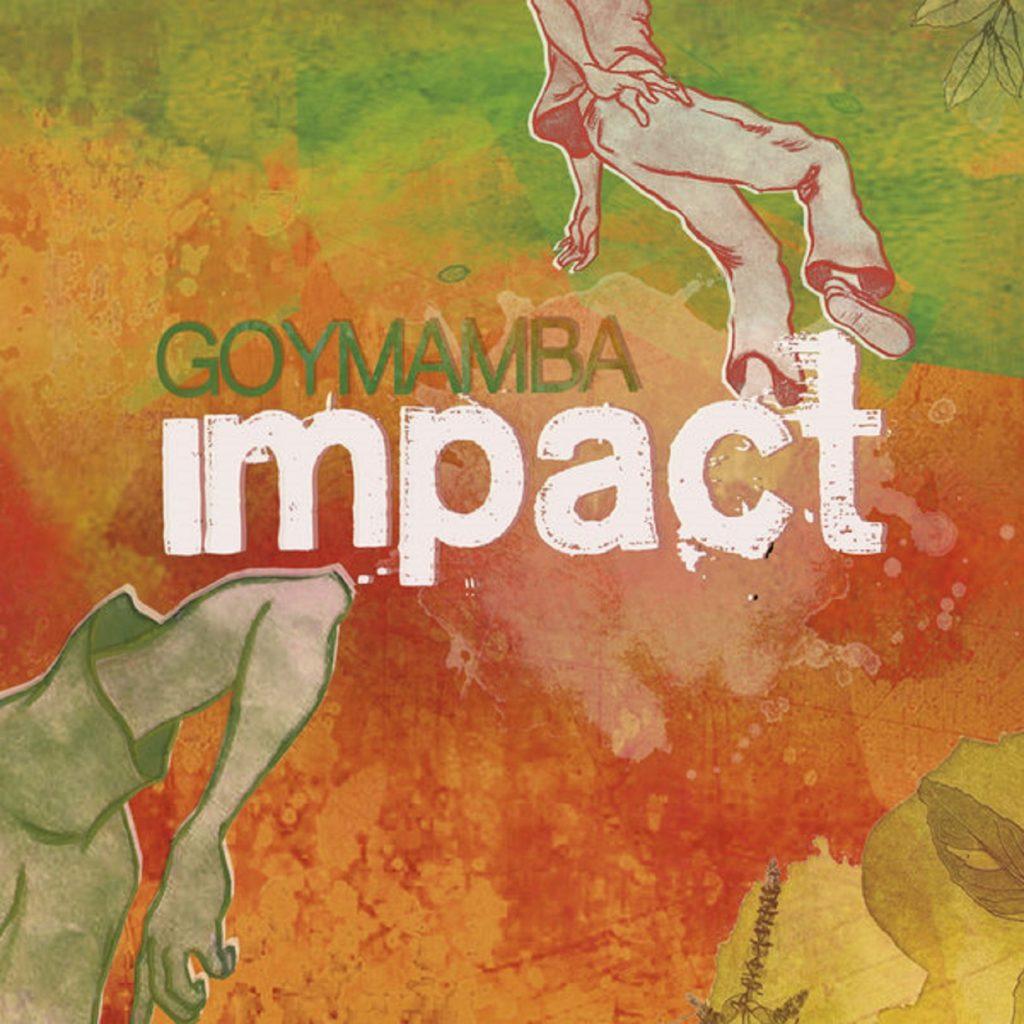 Goymamba – Impact