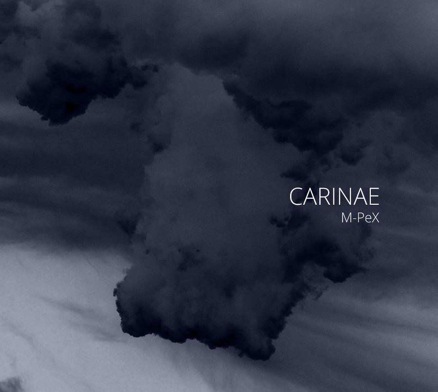 M-PeX – Carinae
