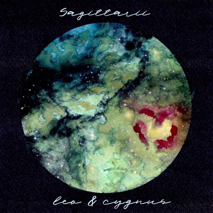 Leo & Cygnus – Sagittarii