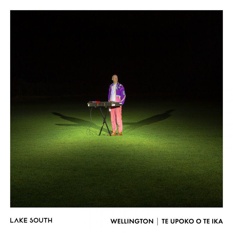 Lake South – Wellington | Te Upoko O Te Ika
