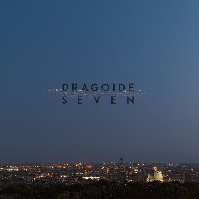 Dragoide – Seven