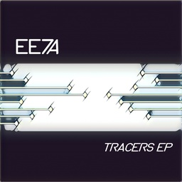 EE7A – Tracers EP