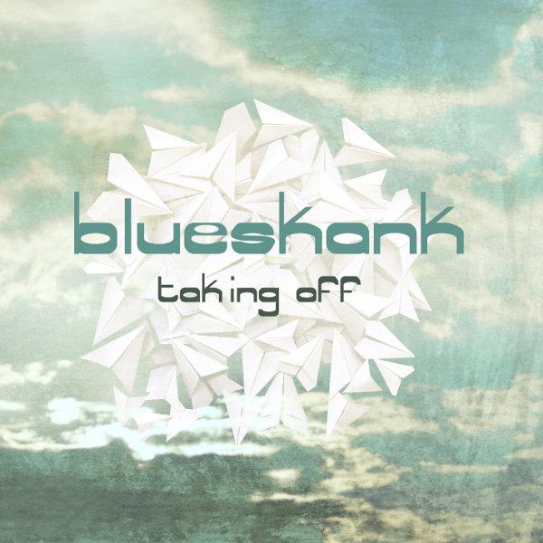 Blueskank – Taking Off