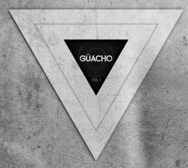 Güacho – Vol. I