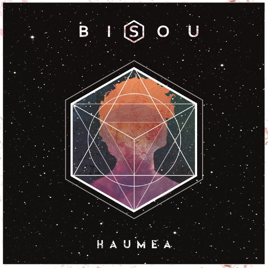 Bisou – Haumea