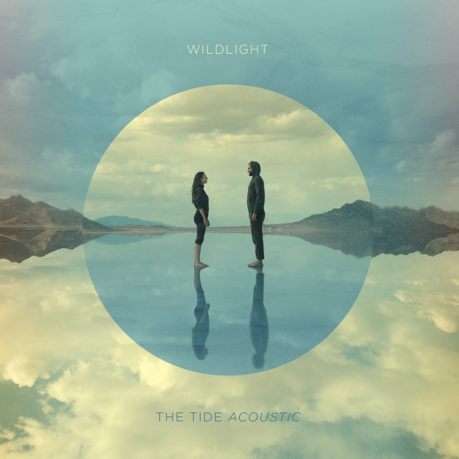 Wildlight – The Tide (Acoustic)