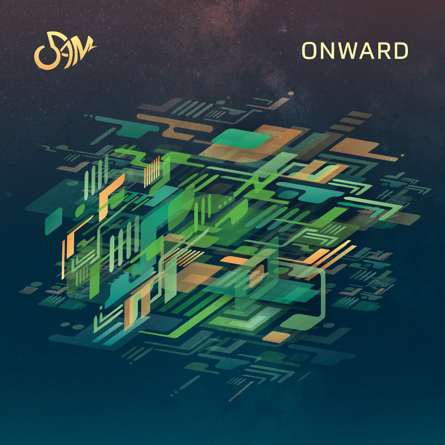 5am – Onward
