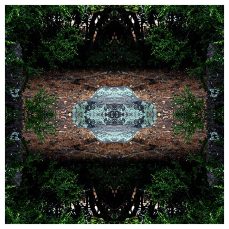 Derrok – Espinal EP