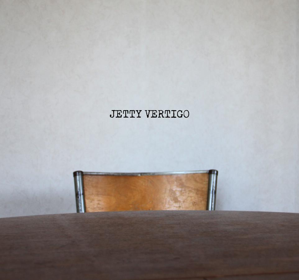 Jetty Vertigo – Ventoline